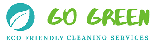 Go Green Cleaning Services