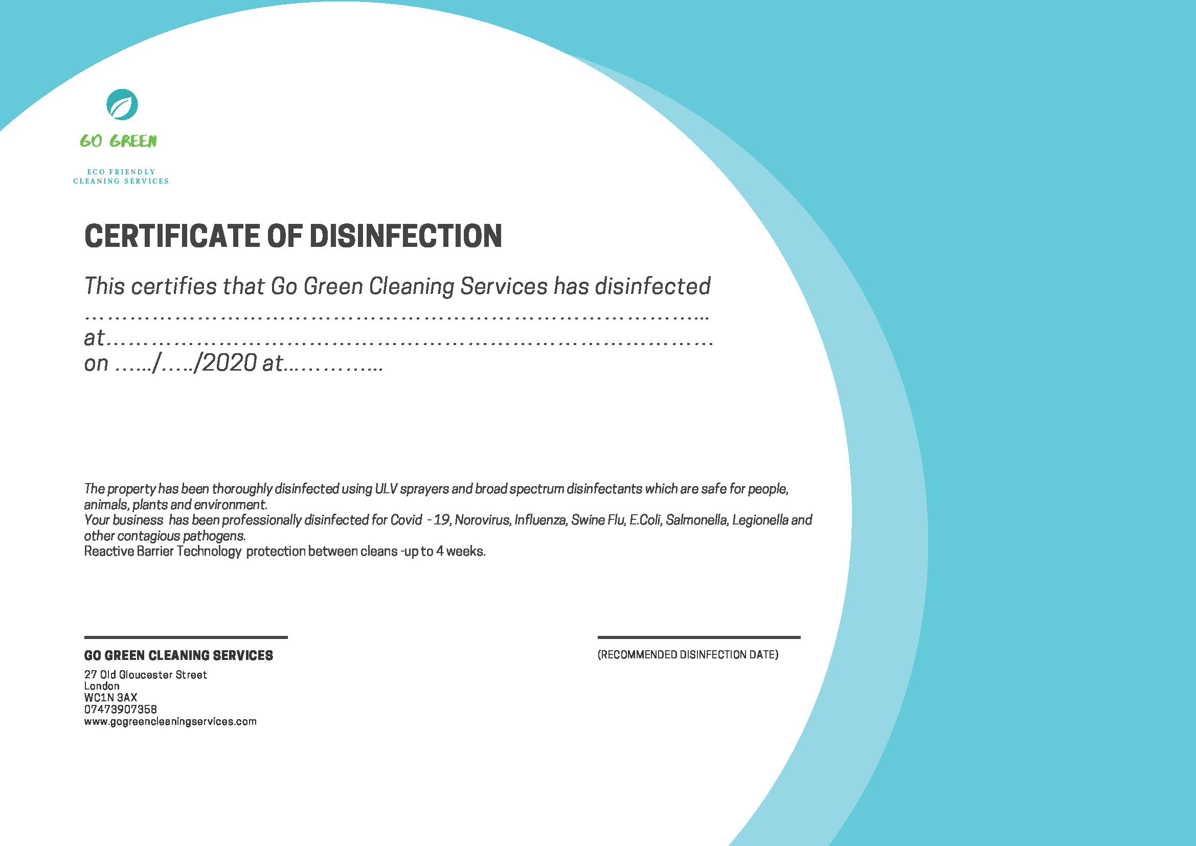 Go green disinfection certificate 2020_Page_1