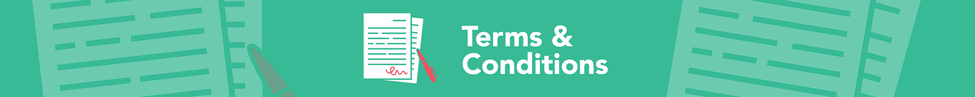 Header-Banners-Terms-Conditions